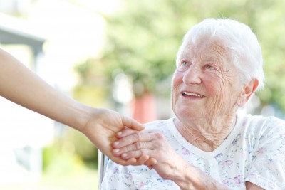 Paying for an In-home Caregiver in Carlsbad